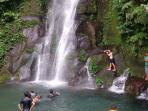 air-terjun-siluman_20151209_154722.jpg