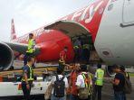 Tanggapan AirAsia Terkait Keterbukaan Informasi Perusahaan ke BEI