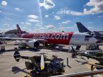 AirAsia Buka 5 Rute Penerbangan Baru dengan Penawaran Promo Menarik