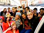 airasia-the-groove_20160819_163357.jpg
