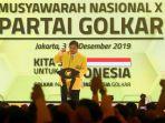 airlangga-hartanto-hadiri-munas-x-partai-golkar_20191203_225956.jpg