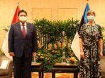 airlangga-hartarto-bertemu-presiden-estonia-kersti-kaljulaid.jpg
