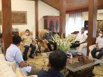 Pertemuan Airlangga-Prabowo Miliki Chemistry Politik Plus-plus yang Menarik