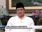 airlangga-hartarto_20171201_201955.jpg