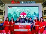airvolution-airasia_20170319_164429.jpg