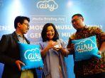 airy-permudah-wisatawan-muslim-untuk-berlibur_20191031_161624.jpg