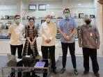Artificial Intelligence Summit 2020, Ajang Indonesia Unjuk Gigi di Inovasi Kecerdasan Buatan