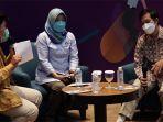ajang-lomba-debat-bahasa-indonesia-resmi-ditutup.jpg
