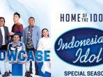 ajang-pencarian-bakat-menyanyi-indonesian-idol-2021.jpg