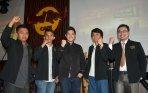 ajang-wirausaha-diplomat-success-challenge-2014_20141221_201833.jpg