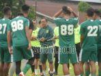 Tiga Pemain Baru Merapat ke Persebaya, Ada Eks-Pilar Timnas U-19 Indonesia