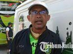 Persebaya Surabaya Agendakan Ujicoba Bertahap, Awal Melawan Tim Liga 3