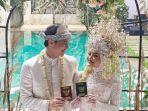 akad-nikah-dinda-hauw-dan-rey-mbayang.jpg