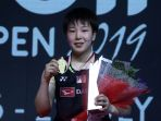 akane-yamaguchi-juara-tunggal-putri_20190721_200017.jpg