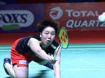akane-yamaguchi-juara-tunggal-putri_20190721_200213.jpg