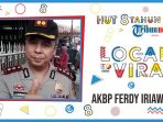 akbp-ferdy-iriawan_20180321_195806.jpg