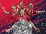 akhir-drama-bundesliga-bayern-munchen-juara-eintracht-dan-monchengladbach-gagal-ke-liga-champions.jpg