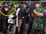 akhirnya-mucul-ke-publik-ini-sosok-pemuda-yang-berkelahi-dengan-anggota-tni-al-begini-pengakuannya_20171014_143310.jpg