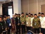 akil-ketua-umum-dewan-masjid-indonesi.jpg
