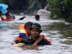 akses-jalan-caman-banjir_20200225_175857.jpg