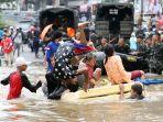 akses-jalan-caman-banjir_20200225_180340.jpg