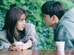 akses-link-nonton-episode-kelima-drama-korea-nevertheless.jpg