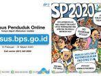akses-sensusbpsgoid-untuk-isi-data-sensus-penduduk-online-2020.jpg