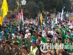 aksi-bela-palestina-di-jombang_20171217_130058.jpg