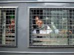 aksi-bela-palestina-terus-bergulir-di-depan-kedubes-as_20210521_210525.jpg