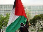 aksi-bela-palestina-terus-bergulir-di-depan-kedubes-as_20210521_210902.jpg