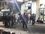 aksi-bela-palestina_20171217_092639.jpg