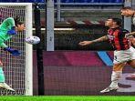 Kiper Pengganti Donnarumma Lakukan Blunder, Pelatih AC Milan Beri Pembelaan