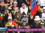 aksi-damai-di-venezuela_20170513_142757.jpg