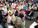 aksi-damai-kedaulatan-rakyat-untuk-keadilan-dan-kemanusiaan_20190626_210026.jpg