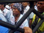 aksi-damai-pekerja-awak-mobil-tangki_20190108_195112.jpg
