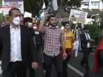 Indonesia dan Malaysia Desak Dewan Keamanan PBB Menghentikan Kekerasan oleh Israel
