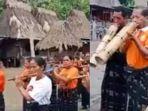 aksi-grup-musik-etnik-bawakan-lagu-indonesia-raya_20180414_135129.jpg