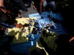 aksi-kecam-kekerasan-tni-au-terhadap-jurnalis_20160818_135122.jpg