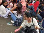aksi-kita-indonesia-di-jalan-mh-thamrin_20161204_182753.jpg