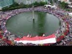 aksi-kita-indonesia-pupuk-rasa-persatuan_20161204_102435.jpg