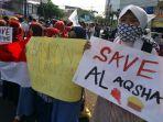 aksi-mahasiswa-kota-malang-save-al-aqsha_20170721_174253.jpg