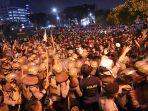 aksi-mahasiswa-tolak-uu-kpk-dan-ruu-kuhp-di-gedung-parlemen-jakarta_20190924_005728.jpg