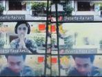 aksi-mahasiswa-yang-memamerkan-jurus-viral-di-media-sosial.jpg