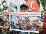 aksi-massa-bela-islam-uighur.jpg