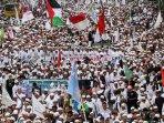 aksi-ormas-islam-demo-ahok_20161014_143004.jpg