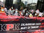 aksi-pegawai-tolak-capim-bermasalah-dan-revisi-uu-kpk_20190906_201319.jpg