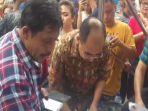 aksi-penggalangan-ktp-untuk-penangguhan-penahanan-basuki_20170511_215358.jpg