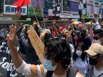 aksi-protes-antikudeta-di-myanmar.jpg