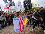 aksi-protes-dilakukan-warga-palestina-usai-amerika-serikat_20171207_174048.jpg