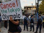 aksi-protes-jelang-pembukaan-olimpiade-tokyo-2021.jpg